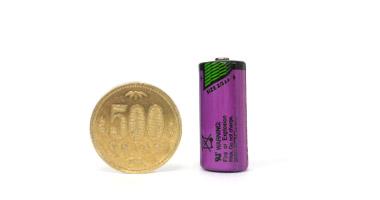 リチウム電池の専門通販サイト -...